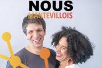 Municipales 2020 à Mantes-la-Ville : Romain Carbonne mènera la liste «Nous Mantevillois»