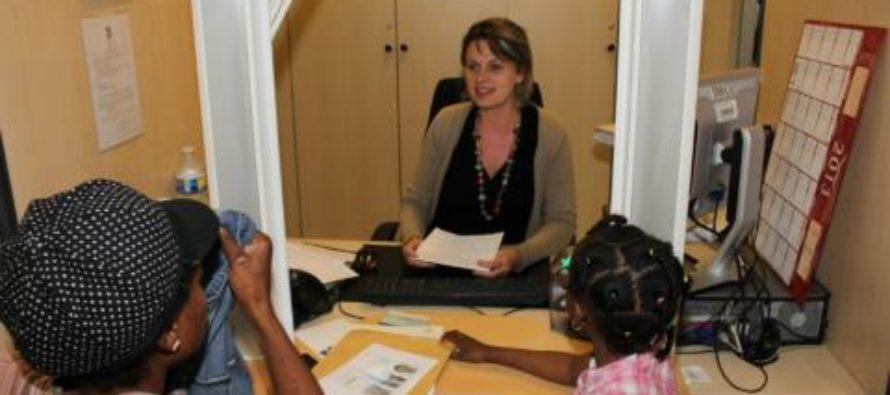 Mantes-la-Jolie : renouvellement de la Carte Famille à partir du 8 juillet