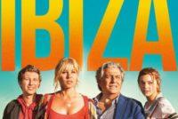 CGR Mantes – Sorties du 03/07 : Ibiza , Manou l'oiseau orphelin, Spiderman Far From Home et Yesterday