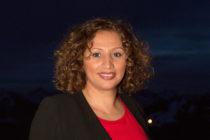 Fondation TF1 : Samira Djouadi décorée de la Légion d'honneur dans la promotion du 14 juillet