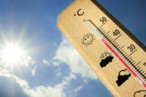 Canicule : de 39 à 43 degrés attendus dans les Yvelines jeudi 25 juillet