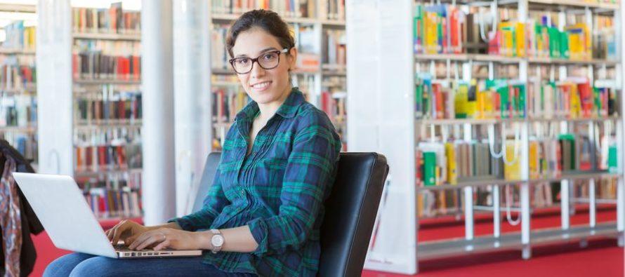 Emploi – Magnanville : la ville recherche un responsable pour sa bibliothèque