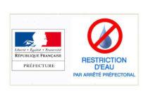 Environnement : Mantes-la-Jolie en situation de vigilance sécheresse