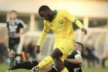 Foot – L1 – Nantes : Roli Pereira de Sa convoqué pour la réception de Reims