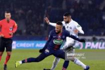 Foot – L1 – Strasbourg : le Mantais Ismael Aaneba convoqué pour affronter le PSG