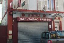 Mantes-la-Jolie : braquage au bar Le Celtique, 20 000 euros dérobés