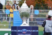 Foot – Coupe de France : Mantes (N2) sorti aux tirs au but par le Maccabi Paris (R2)
