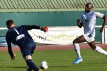 Foot – N2 – 7e J : battu par C'Chartres, le cauchemar continue pour le FC Mantois