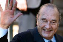 Mort de Jacques Chirac : la réaction d'Hayet Morillon (MoDem), élue à Mantes-la-Jolie