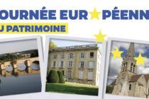 Journées du Patrimoine : Limay Demain organise une balade guidée gratuite