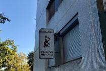 Santé – Mantes-la-Jolie : les laboratoires d'analyses médicales en grève