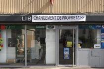 Mantes-la-Jolie : réouverture de la Librairie-Tabac du Lac le 2 septembre