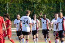 Foot – N2 – 5e J : début de crise au FC Mantois