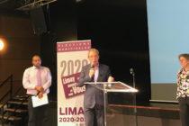 Municipales 2020 à Limay : maire PCF sortant, Éric Roulot officiellement candidat