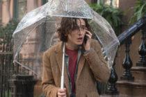 CGR Mantes – Sorties du 18/09 : Ad astra et Un jour de pluie à New-York