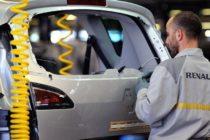 Pôle Emploi / Mission Locale : opération recrutement pour Renault Flins le 7 octobre