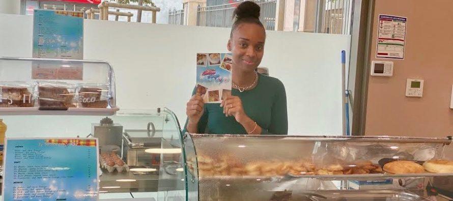 Mantes-la-Jolie : les saveurs créoles sont chez Mon Sucre d'Orge