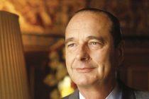 Hommage à Chirac : une messe à la collégiale de Mantes-la-Jolie le 4 octobre