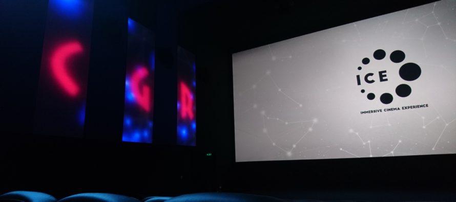Monoprix Mantes-la-Jolie : tentez de gagner 1 an de Cinéma CGR