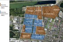 Rénovation urbaine à Mantes-la-Jolie : une seconde phase doit débuter en 2020