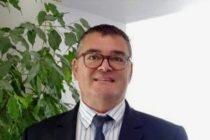 Municipales 2020 à Magnanville : le maire DVG sortant a annoncé sa candidature