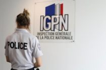 Tensions à Mantes-la-Jolie : l'IGPN saisie, un jeune blessé à l'oeil par un tir de flash-ball