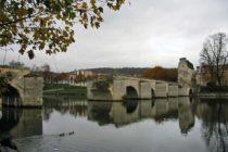 Mantes-la-Jolie : une conférence sur l'histoire des ponts à 19 heures au Pavillon Duhamel