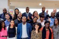 Entreprenariat – Les Déterminés : postulez pour la Promotion 12 du 5 au 30 novembre