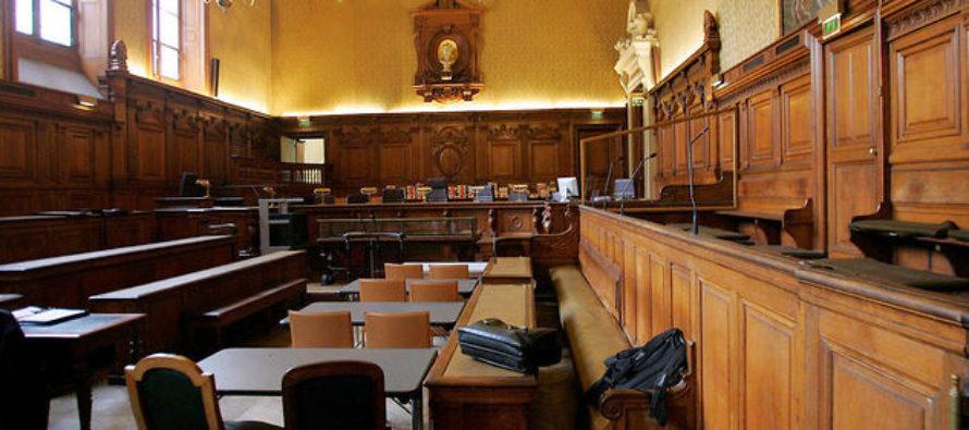 Jeune tué à Mantes-la-Jolie : le bailleur Les Résidences se tient «à la disposition de la justice»