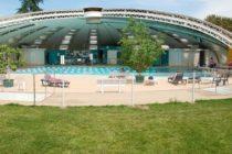 Porcheville : la piscine fermée jusqu'à nouvel ordre après un problème technique