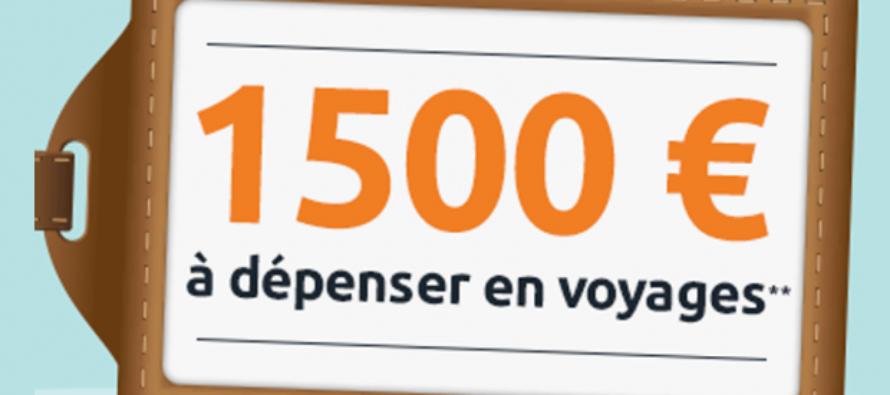 Mantes-la-Jolie : des élèves de Gassicourt récoltent 1500 euros pour des voyages scolaires