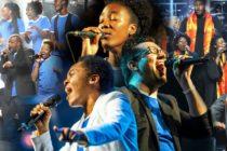 Festival Blues sur Seine : assistez à la 8ème édition du 8 au 23 novembre