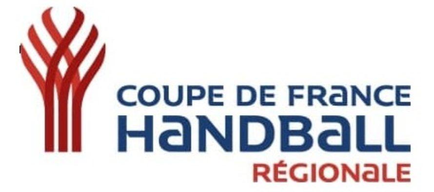 Handball Féminin : Mantes quitte la coupe de France régionale au troisième tour