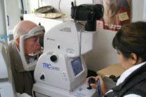 Mantes-la-Jolie : dépistage du diabète à la Grande Mosquée et à La Collégiale les 15 et 17 novembre