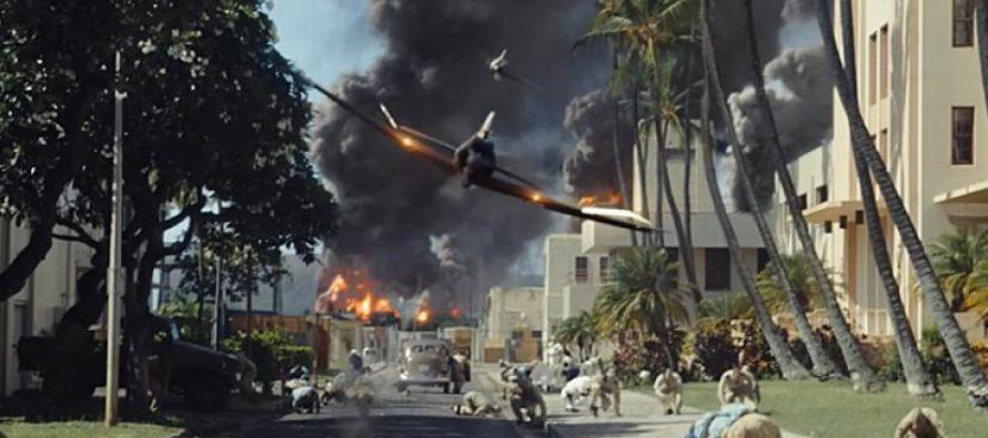 CGR Mantes – Sorties du 06/11 : Midway et La belle époque