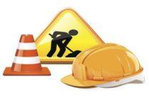 Magnanville : travaux au square des Perdrix du 6 au 8 novembre inclus