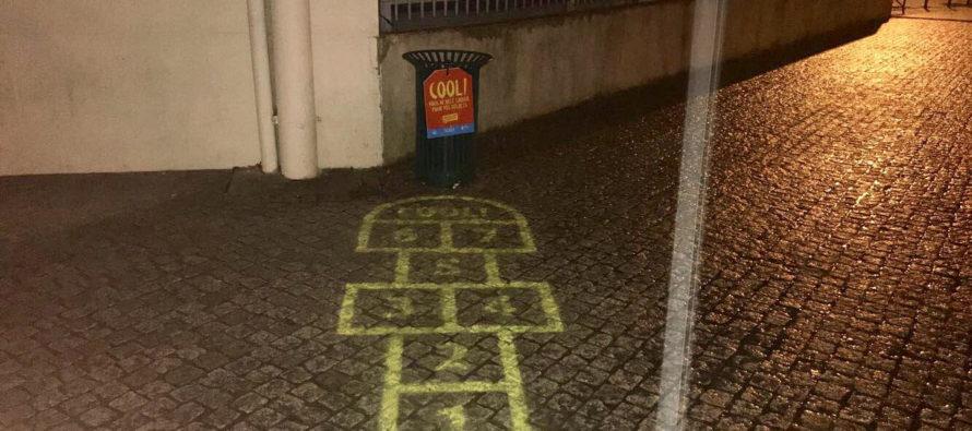 Déchets : la ville de Mantes-la-Jolie lance une campagne de communication