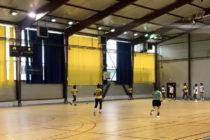 Handball Féminin : Mantes facile devant l'US Palaiseau (31-19)