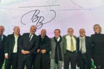 Buchelay : le nouveau centre commercial «Mon Beau Buchelay» inauguré