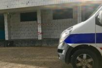 Mantes-la-Jolie : un jeune homme mortellement poignardé au Val Fourré