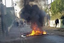 Mantes-la-Jolie : tentative de blocus au lycée Jean-Rostand