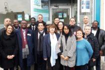 Municipales 2020 aux Mureaux : Agnès Étandart sera candidate avec une liste citoyenne