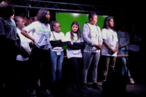 Mantes-la-Ville : Écoles et Cultures lance un concours pour l'environnement et le développement durable