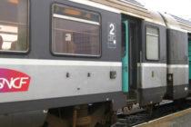 Grève du 18 décembre : 9 trains directs Mantes-Paris et 9 directs Paris-Mantes