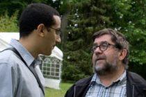 PS à Mantes-la-Jolie : David Stefanelly démissionne, Jean-Paul Carceles nouveau secrétaire de section
