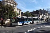Grève du 10/12 : voici les horaires de bus de la TAM sur Mantes, Limay et Rosny