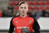 Foot – Mantes-la-Ville : Elias Damergy convoqué avec les U20 de la Tunisie