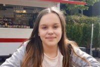 Freneuse : âgée de 13 ans, Alicia Guérin est portée disparue