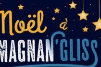 Noël à Magnanville : découvrez le programme de la troisième édition de Magnan'gliss