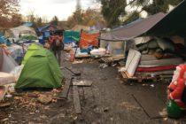 Réfugiés tibétains à Mantes-la-Ville : le maire Rassemblement National est en colère